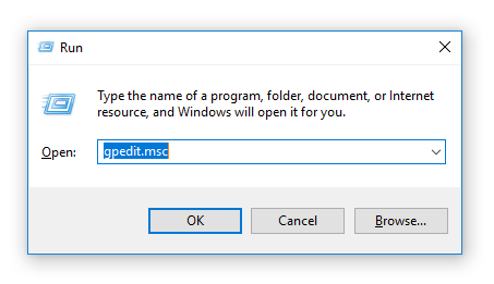 Intrusion Detection via the Windows Event Log - Adiscon