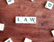 law-pexels